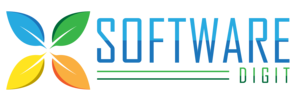 SoftwareDigit